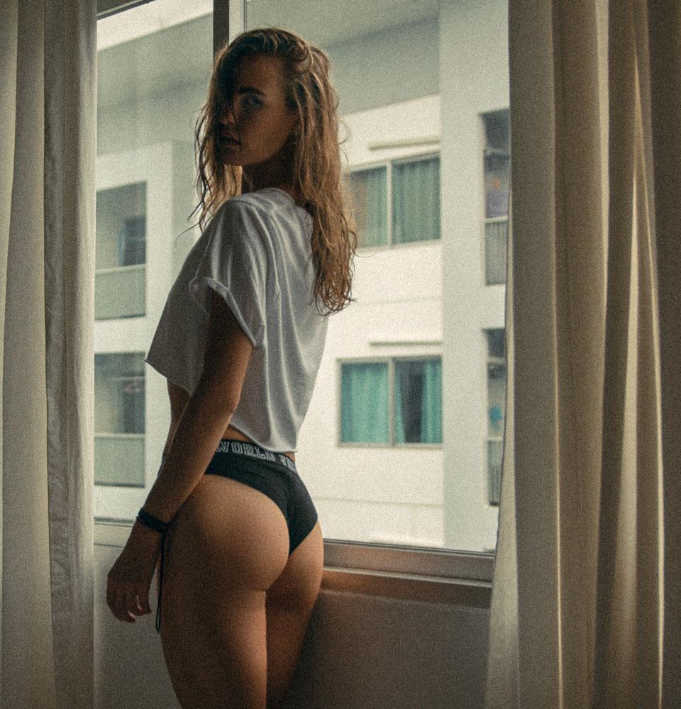 butt03