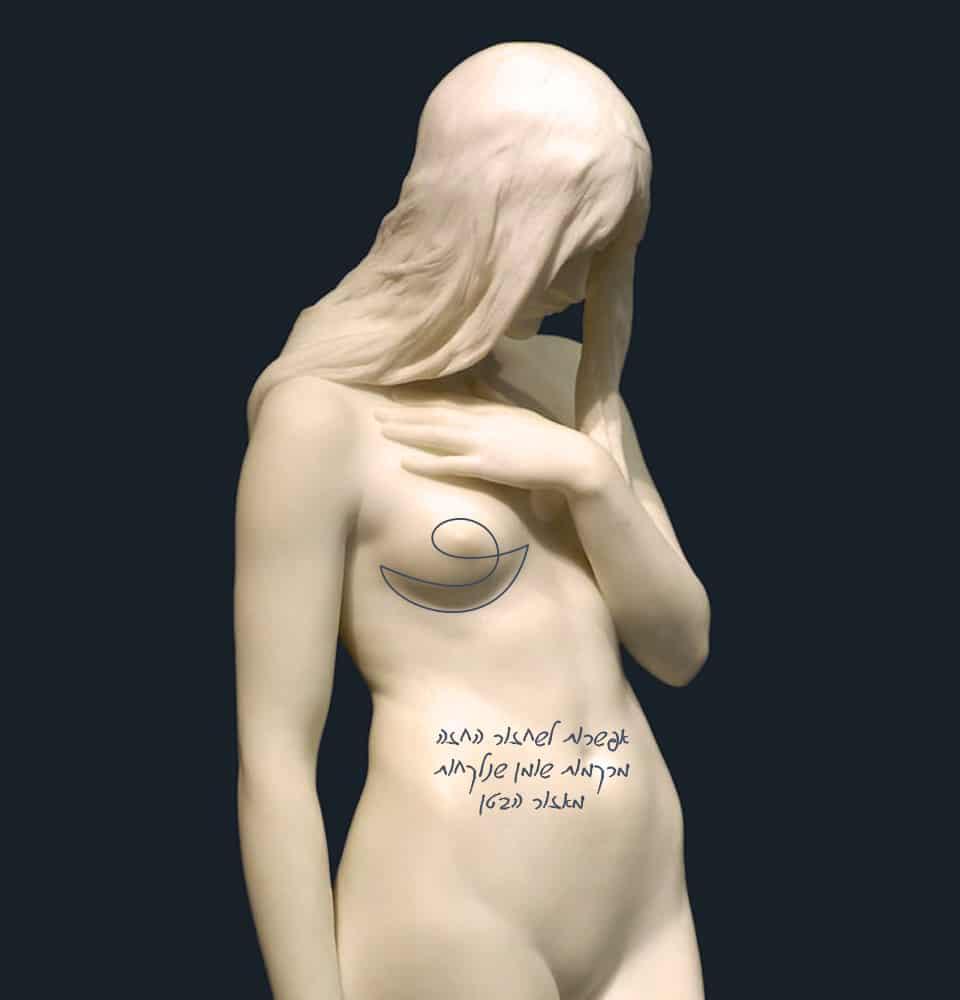 Breast Recon info heb new