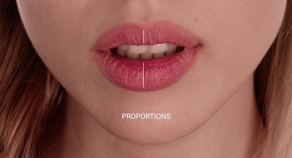 Lips closeup01