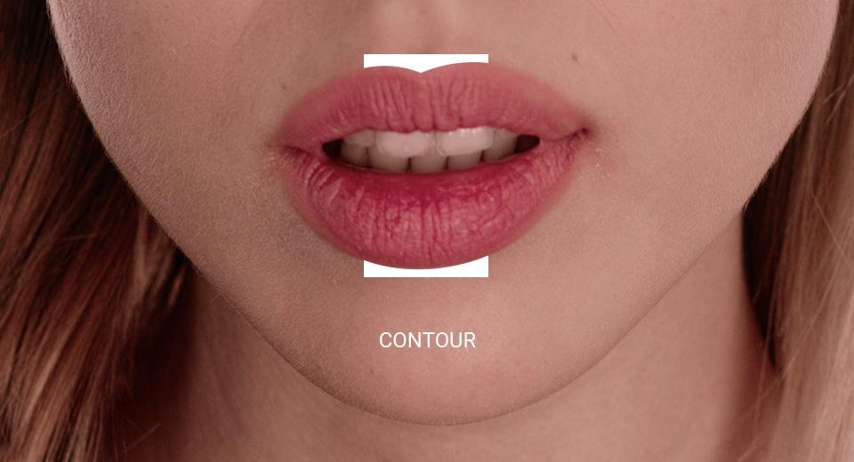 Lips closeup02