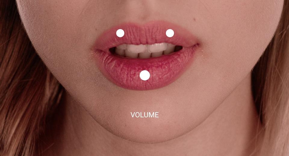 Lips closeup03