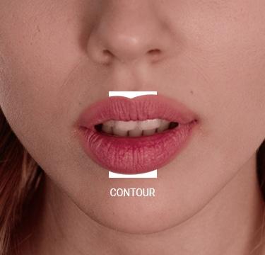 Lips closeup mob02